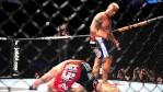 MMA Discussion 17-85