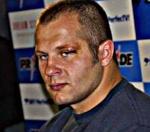 MMA Discussion 2-20