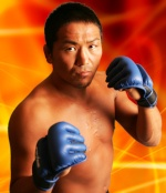 MMA Discussion 24-29
