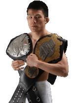 MMA Discussion 453-37