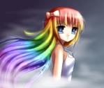 rainbowrandom