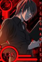 nigromante64