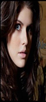 Alexia Denali