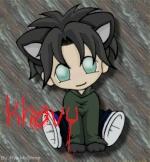Khavy