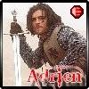 AdrienIII