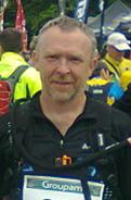coach JP