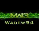 wadewall94