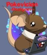 Pokemasteron