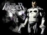 VF PUNISHER