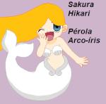 Sakura Hikari