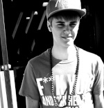 ''In Love With an idiot ♥'' [Justin&Tu] 6-68