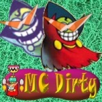 MC Dirty