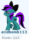 acidbomb113