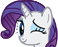 My Little Pony: Friendship is Magic - Page 2 1465848216
