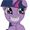 Pony Desktop - Kickass program that everyone should know about - Page 2 2041042777