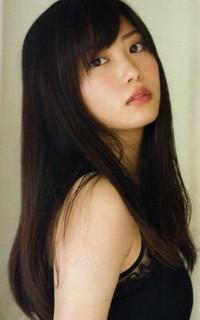 Ayako Satô