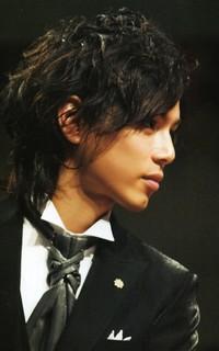 Daichi Usami