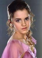 Hermione Vitória