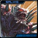 Salvig