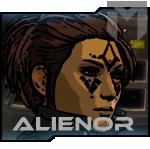Aliénor