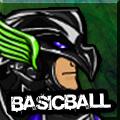Basicball