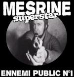 mesrine38