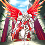 archlord blast1