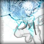 10th`Toshiro