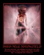 negi_springfield1181
