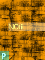 N0tii