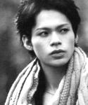 Ueda Tatsuya