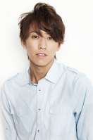 Tanaka Hyouga