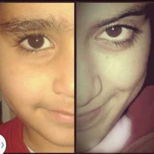 Eman khaled
