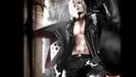 Dante Devil hunter