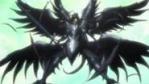Hades - sama