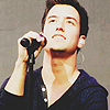 .Logan