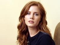 Kayleigh Chambers