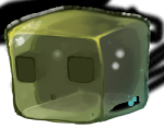 Sniper_Scope1o5