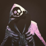 Captain Reaper