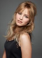 Stella Oliver
