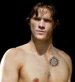 Shane Targaryen