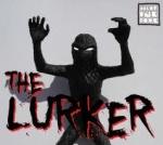 community lurker