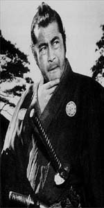 Ichi Takayanagi