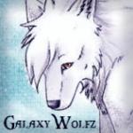 GalaxyWolfz