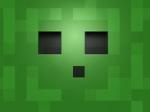 ToxicDragonfly
