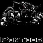 <<WLM>>Panther