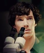 Sherlock-Alexander-Holmes