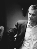 Insp. Gregory Lestrade