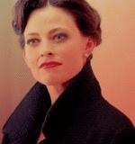 Ms.Adler