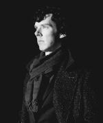 Sherly Holmes
